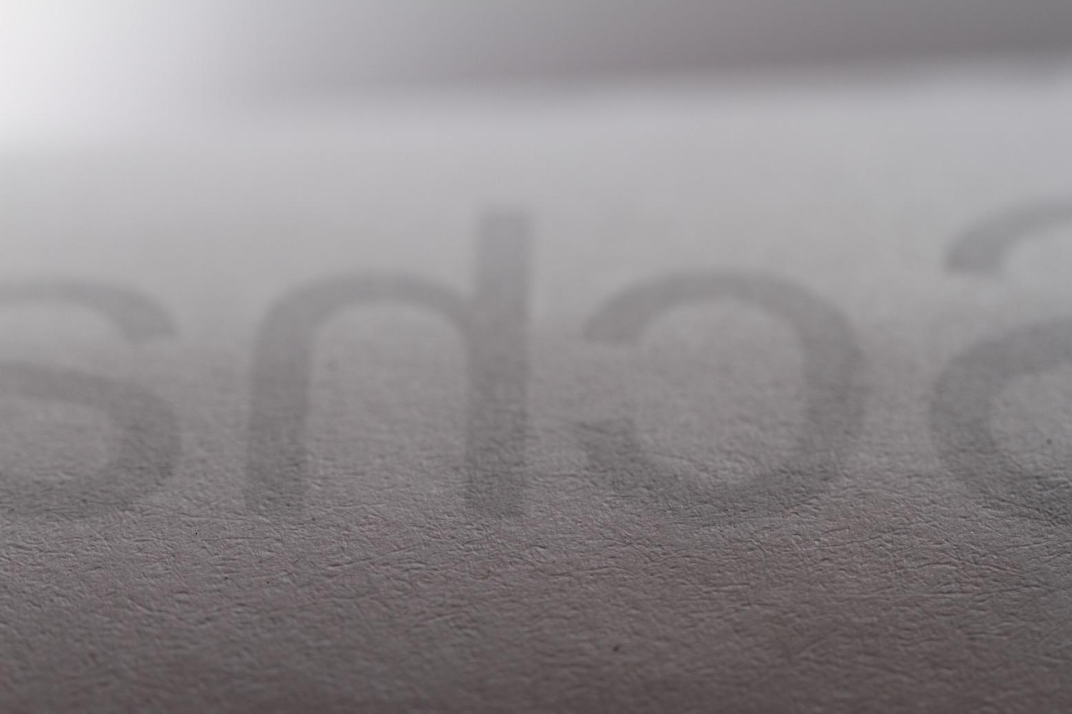 IMG_0419Struktur_schrift